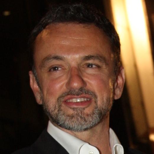 Andrea Marotti