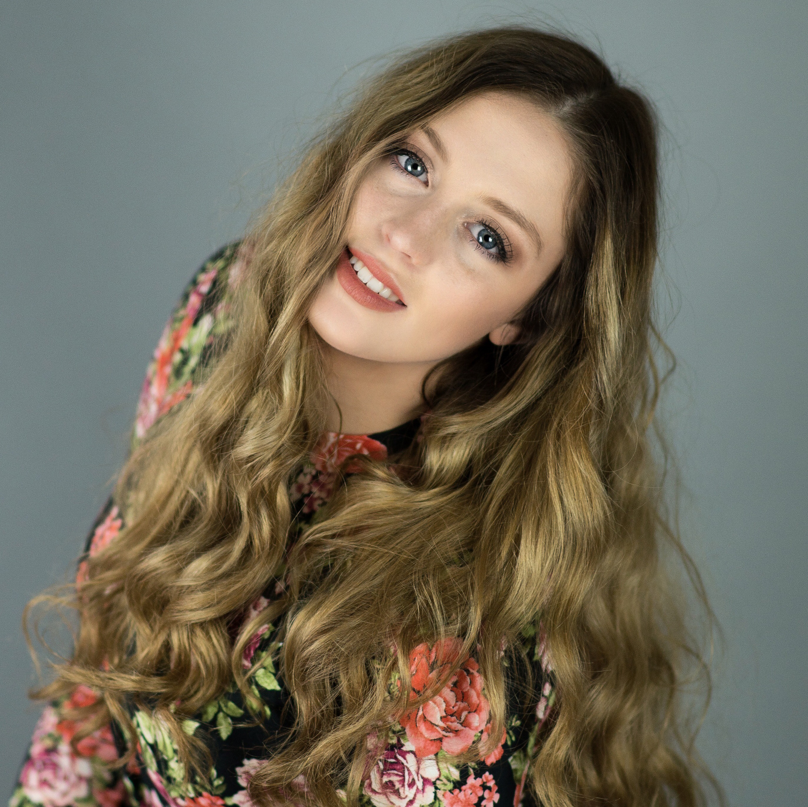 Emily Kogod