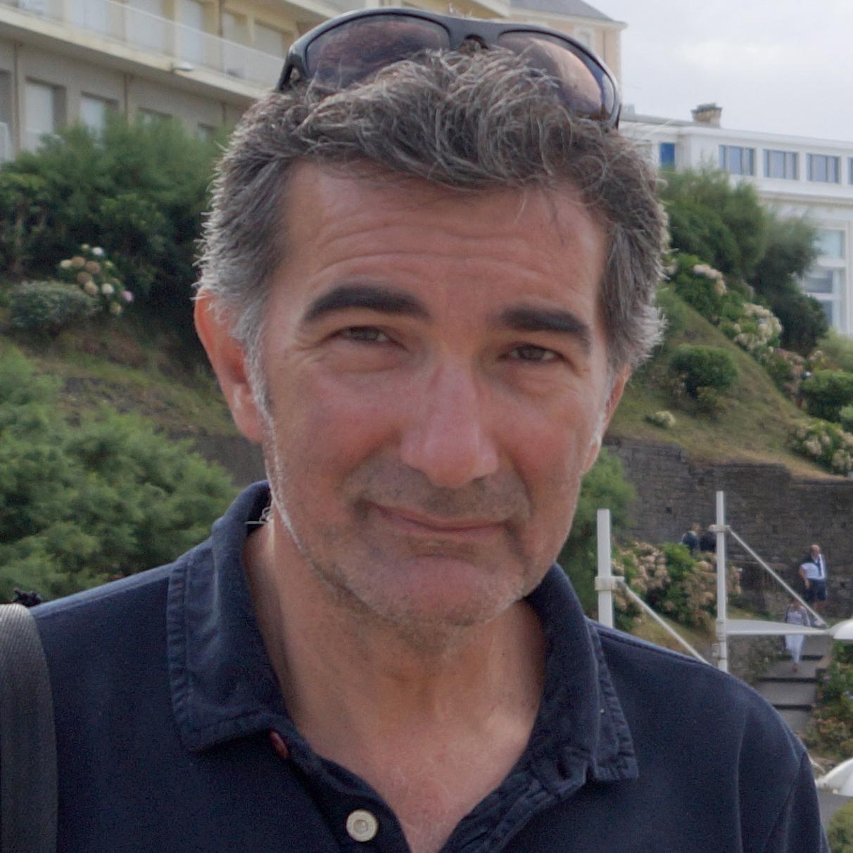Franco Valenziano