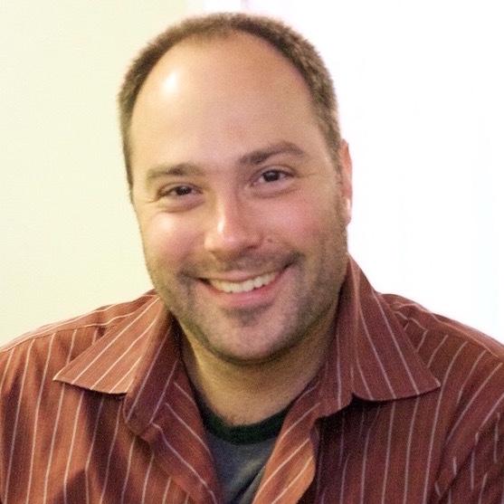 Josh Siegal