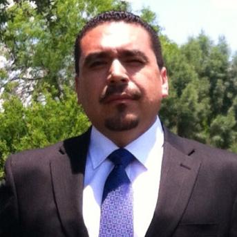 Manny Moreno