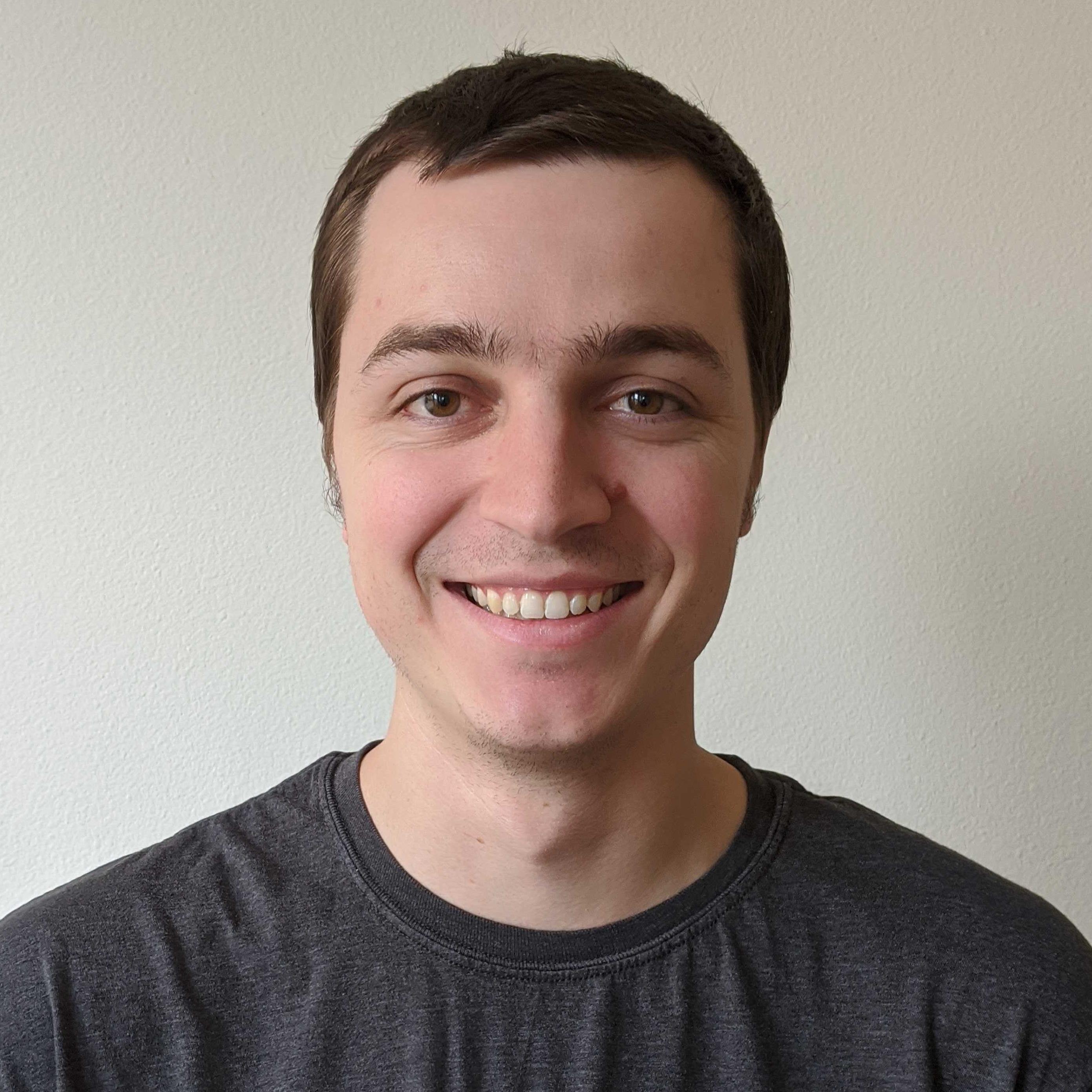 Ryan Zambrano